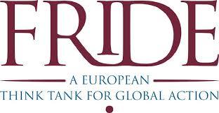 Fundación para las Relaciones Internacionales y el Diálogo Exterior