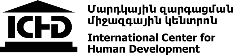 International Center for Human Development