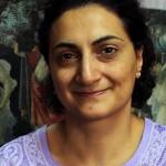 Christina-Sargsyan