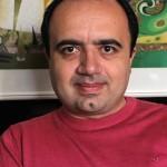 Paruyr-Amirjanyan