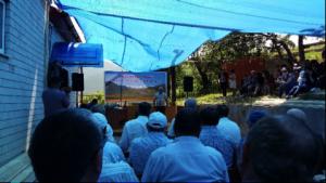 Mountain_Forum_IGRAS_CASCADE_Caucasus_2